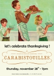 thanksgiving 1-3