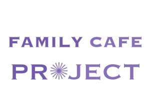 FAMILY CAFE PROJECT LOGO
