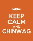 chinwag
