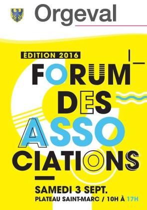 forumassociations