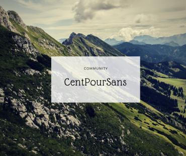 CentPourSans